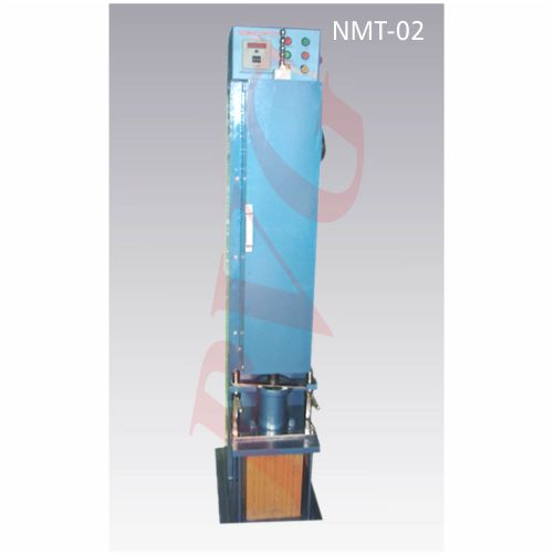 NMT-02