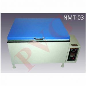NMT-03