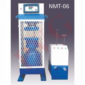 NMT-06