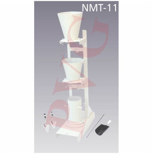 NMT-11