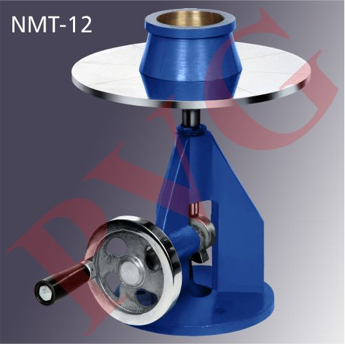 NMT-12