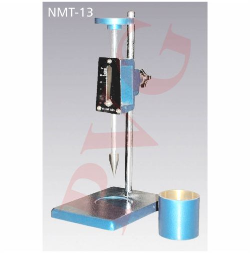 NMT-13