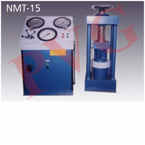NMT-15