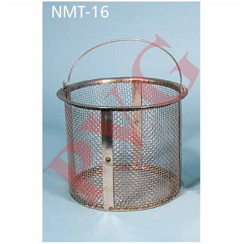 NMT-16