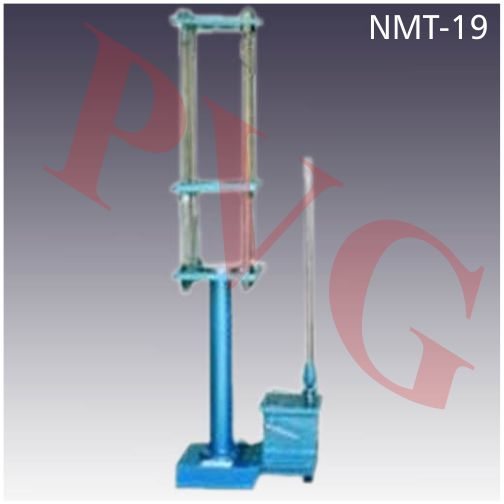 NMT-19