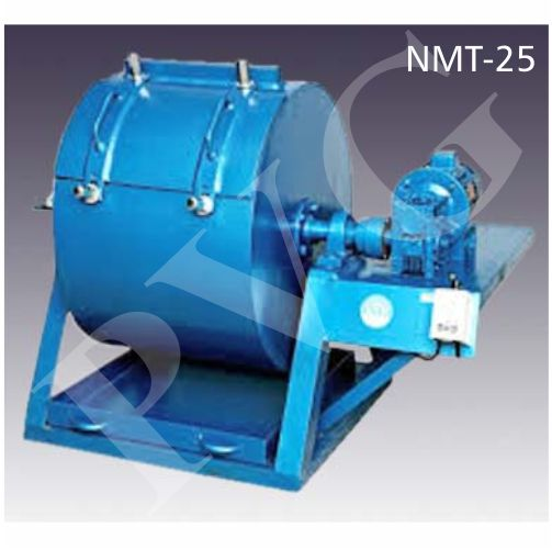 NMT-25