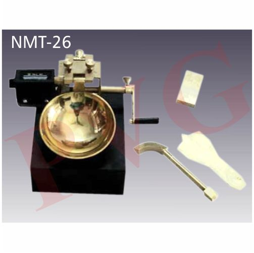 NMT-26