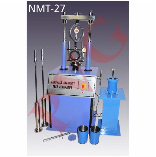 NMT-27