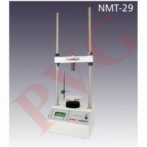NMT-29