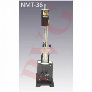 NMT-36