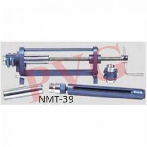 NMT-39