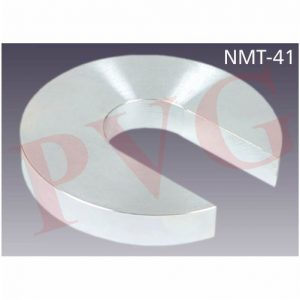 NMT-41