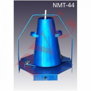 NMT-44