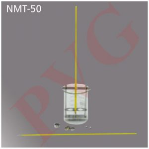 NMT-50