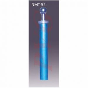 NMT-52